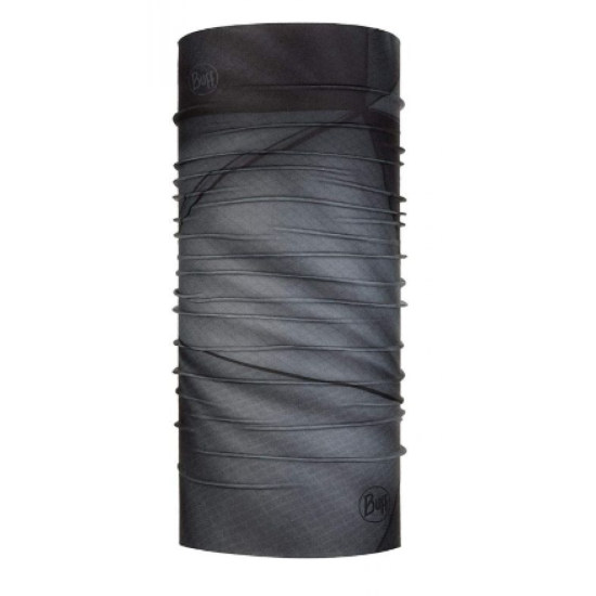 Buff Original Vivid Grey
