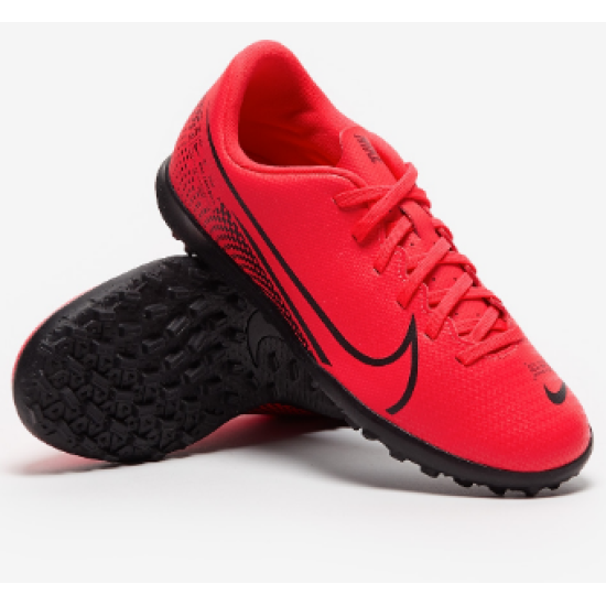 Kids Nike JR Vapour 13 Club TF