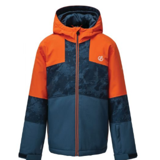 Kids Regatta Cavalier Jacket