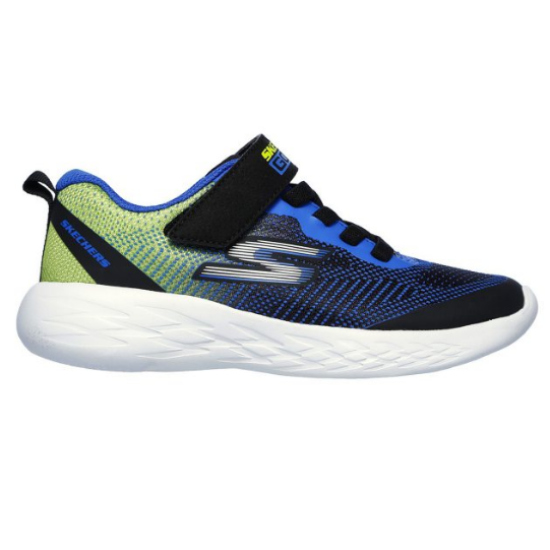 Kids Skechers Go Run 600