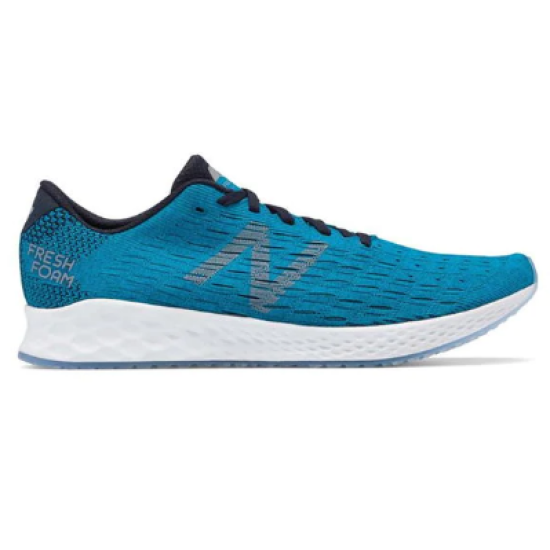 Mens NB Zante Pursuit