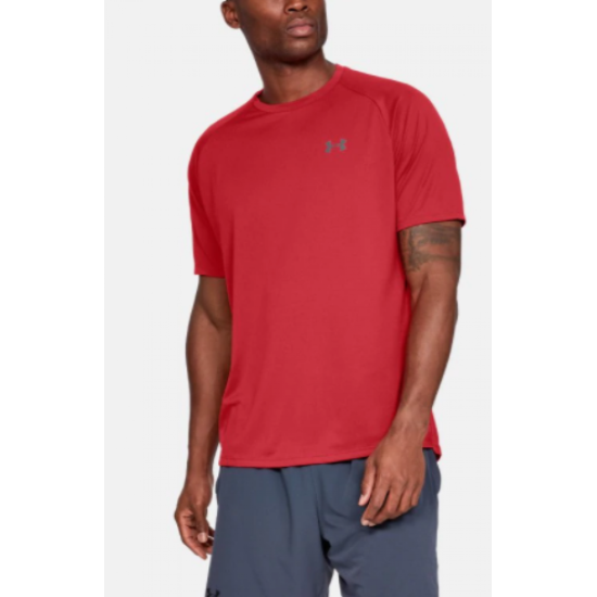 Mens UA Tech Tee
