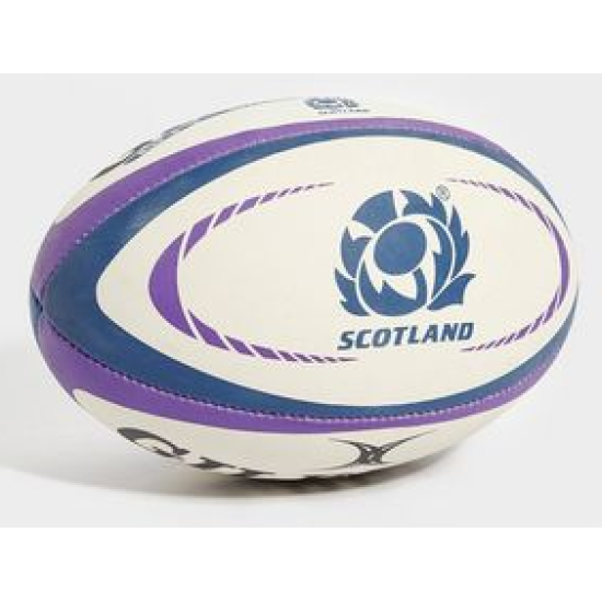 SRU Replica Ball Size 5